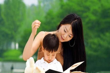 这5件事可能会破坏孩子的阅读兴趣!你留意到了吗?