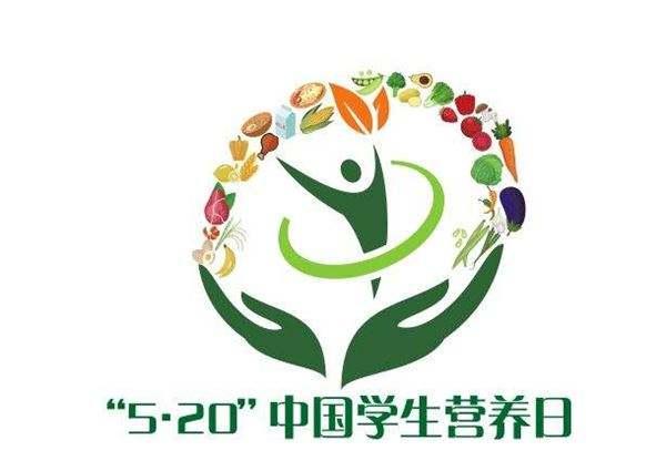 """2020""""中国学生营养日""""演讲稿(六年级作文、演讲稿、书信/应用文)"""